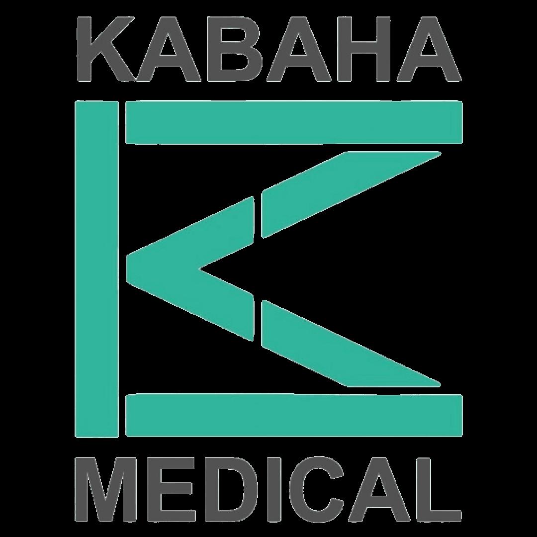 Kabaha Medical